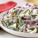 Eastern Shore Cole Slaw